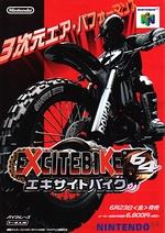 Excitebike641